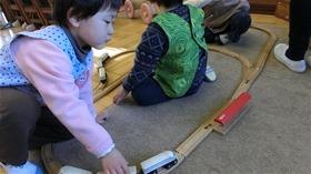 ★幼稚園@川越市・ふじみ野市・さいたま市CIMG5515