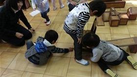 ★幼稚園@川越市・ふじみ野市・さいたま市CIMG5535
