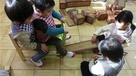 ★幼稚園@川越市・ふじみ野市・さいたま市CIMG5559