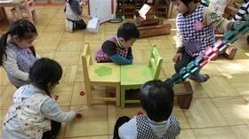 ★幼稚園@川越市・ふじみ野市・さいたま市CIMG5569