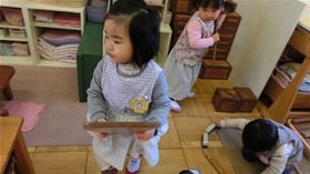 ★幼稚園@川越市・ふじみ野市・さいたま市CIMG5588