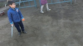 ★幼稚園@川越市・ふじみ野市・さいたま市CIMG5632