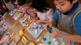 ★幼稚園@川越市・ふじみ野市・さいたま市CIMG5657