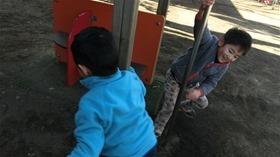 ★幼稚園@川越市・ふじみ野市・さいたま市CIMG5690
