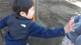★幼稚園@川越市・ふじみ野市・さいたま市CIMG5696