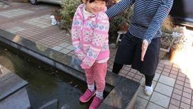 ★幼稚園@川越市・ふじみ野市・さいたま市CIMG5785