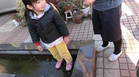 ★幼稚園@川越市・ふじみ野市・さいたま市CIMG5788