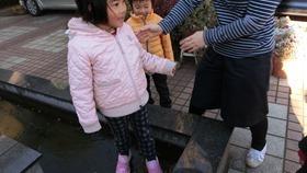 ★幼稚園@川越市・ふじみ野市・さいたま市CIMG5790