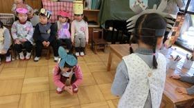 ★幼稚園@川越市・ふじみ野市・さいたま市CIMG5797