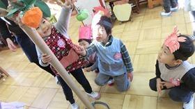 ★幼稚園@川越市・ふじみ野市・さいたま市CIMG5808