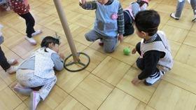 ★幼稚園@川越市・ふじみ野市・さいたま市CIMG5811