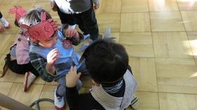 ★幼稚園@川越市・ふじみ野市・さいたま市CIMG5817