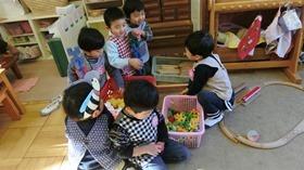 ★幼稚園@川越市・ふじみ野市・さいたま市CIMG5844
