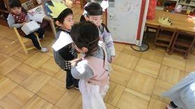 ★幼稚園@川越市・ふじみ野市・さいたま市CIMG5853