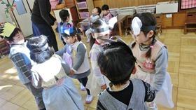 ★幼稚園@川越市・ふじみ野市・さいたま市CIMG5864