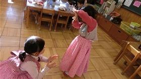 ★幼稚園@川越市・ふじみ野市・さいたま市CIMG5873