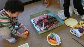 ★幼稚園@川越市・ふじみ野市・さいたま市CIMG5888