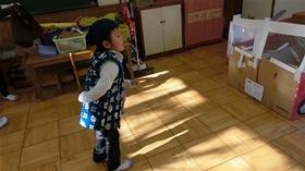 ★幼稚園@川越市・ふじみ野市・さいたま市CIMG5918