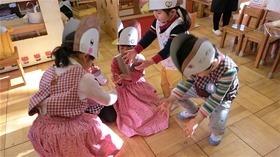 ★幼稚園@川越市・ふじみ野市・さいたま市CIMG5931