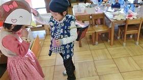 ★幼稚園@川越市・ふじみ野市・さいたま市CIMG5969