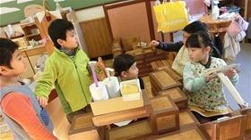 ★幼稚園@川越市・ふじみ野市・さいたま市CIMG5986