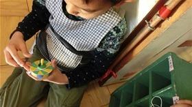 ★幼稚園@川越市・ふじみ野市・さいたま市CIMG5999