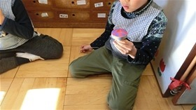 ★幼稚園@川越市・ふじみ野市・さいたま市CIMG6001