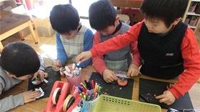 ★幼稚園@川越市・ふじみ野市・さいたま市CIMG6019