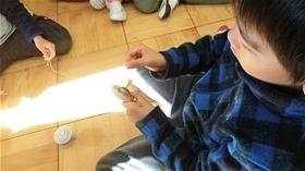 ★幼稚園@川越市・ふじみ野市・さいたま市CIMG6033