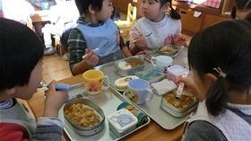 ★幼稚園@川越市・ふじみ野市・さいたま市CIMG6049