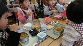 ★幼稚園@川越市・ふじみ野市・さいたま市CIMG6051