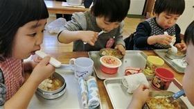 ★幼稚園@川越市・ふじみ野市・さいたま市CIMG6053