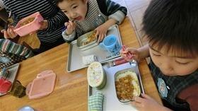 ★幼稚園@川越市・ふじみ野市・さいたま市CIMG6089