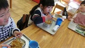 ★幼稚園@川越市・ふじみ野市・さいたま市CIMG6090
