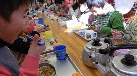 ★幼稚園@川越市・ふじみ野市・さいたま市CIMG6091