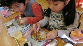 ★幼稚園@川越市・ふじみ野市・さいたま市CIMG6101