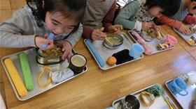 ★幼稚園@川越市・ふじみ野市・さいたま市CIMG6105