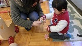 ★幼稚園@川越市・ふじみ野市・さいたま市CIMG6142