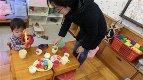 ★幼稚園@川越市・ふじみ野市・さいたま市CIMG6145