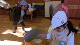 ★幼稚園@川越市・ふじみ野市・さいたま市CIMG6170