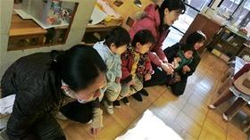★幼稚園@川越市・ふじみ野市・さいたま市CIMG6174