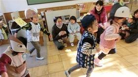 ★幼稚園@川越市・ふじみ野市・さいたま市CIMG6180