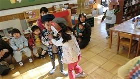 ★幼稚園@川越市・ふじみ野市・さいたま市CIMG6183