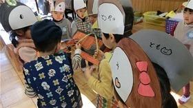 ★幼稚園@川越市・ふじみ野市・さいたま市CIMG6205