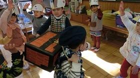 ★幼稚園@川越市・ふじみ野市・さいたま市CIMG6206