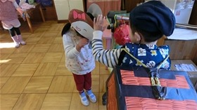 ★幼稚園@川越市・ふじみ野市・さいたま市CIMG6210