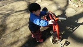 ★幼稚園@川越市・ふじみ野市・さいたま市CIMG6228