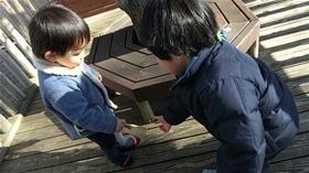 ★幼稚園@川越市・ふじみ野市・さいたま市CIMG6234