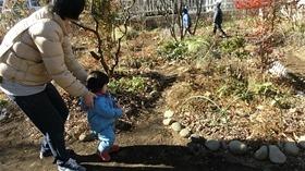 ★幼稚園@川越市・ふじみ野市・さいたま市CIMG6258