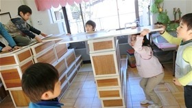 ★幼稚園@川越市・ふじみ野市・さいたま市CIMG6303